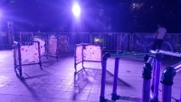 103_disco-rink-set-up-3.jpg